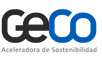 logo GeCo.png