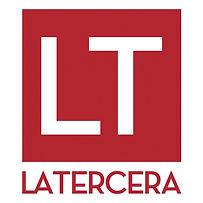 La-Tercera-logo.jpg