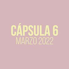 CAPSULA-MARZO-22.jpg