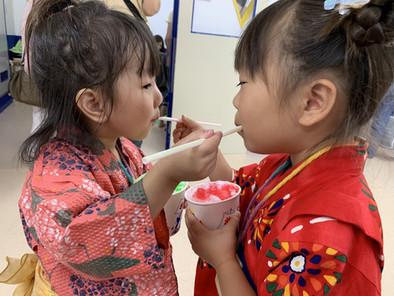 2019.8.3夏祭りIMG_9656.jpg