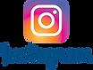 instagram-logo-vector.png