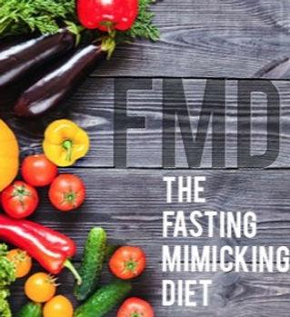 fasting-mimicking-diet_edited_edited.jpg