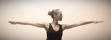 Merijn van der Hoeven Hot Yoga Huizen