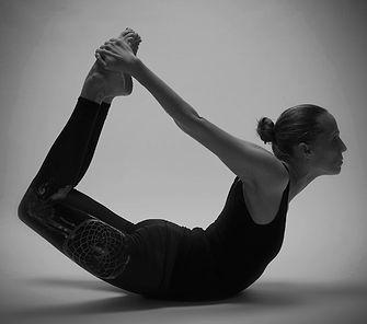 hot yoga blaricum gooi