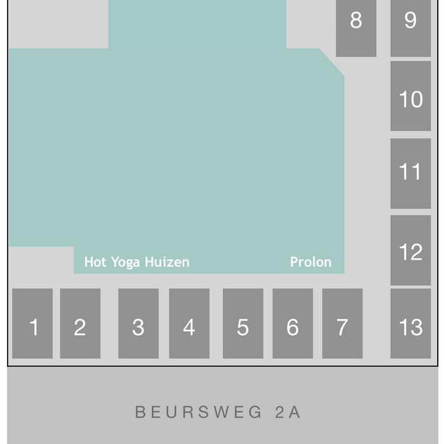 Schermafbeelding 2020-04-01 om 23.46.26.