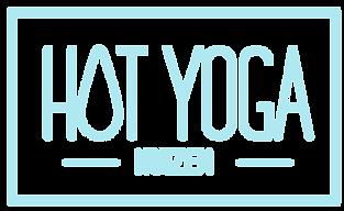 Hot Yoga huizen.png