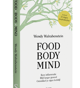 Boek-Food-Body-Mind-WendyWalrabenstein.p
