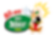 Logo Asterix.png