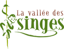 Vallee-des-singes-logo.png