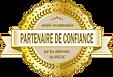 Logo partenaire de confiance_1.png