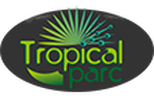 logo tropical.png