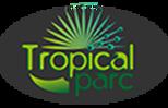 logo tropical.png