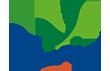 Logo CP.png