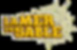 Logo Mer de Sable.png