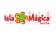Logo isla.png