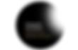 logo Corneille.png