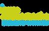 Logo Choranche.png