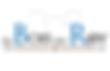 Logo bois du roy.png