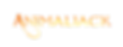 Logo_texturé.png