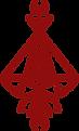 A Tenda-Logo-Vermelho-fundo transparente