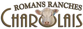Romans Charolais logo.tif