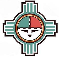 District Logo  - Clean.jpg