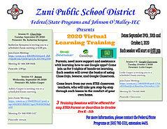 2020 Vitual Training for JOM1024_1.jpg