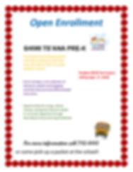 Open Enrollment Registration1024_1.jpg