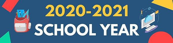 2020-2021 SCHOOL YEAR(1).png
