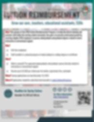 ZPSD TUITION REIMBURSEMENT PROGRAM1024_1
