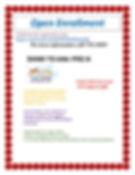 PreK Open Enrollment Registration.jpg