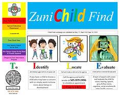 Child Find 2020 flyer1024_1.jpg