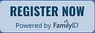 familyid_register_button.png