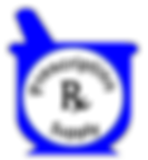 Logo 3 - 2016.png