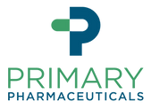 primary_pharmaceuticals_logo-vertical-4c