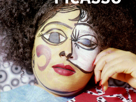 """""""Finding Your Picasso"""" is now an eBook!"""