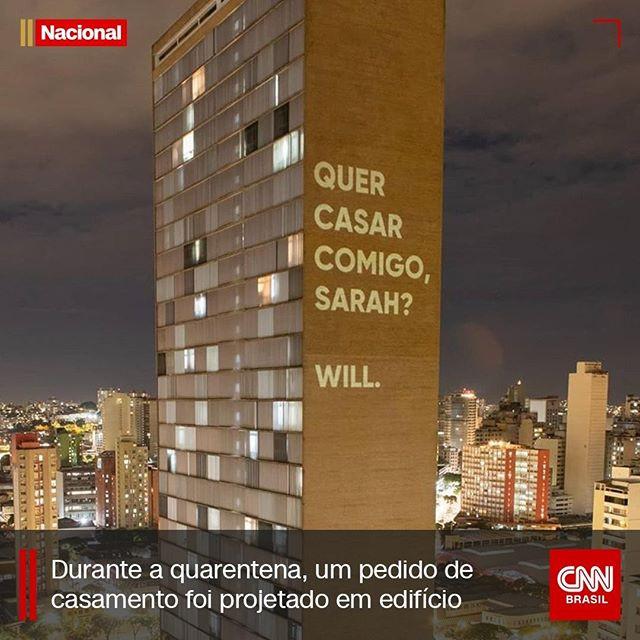 @cnnbrasil