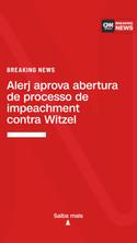Breaking News @cnnbrasil