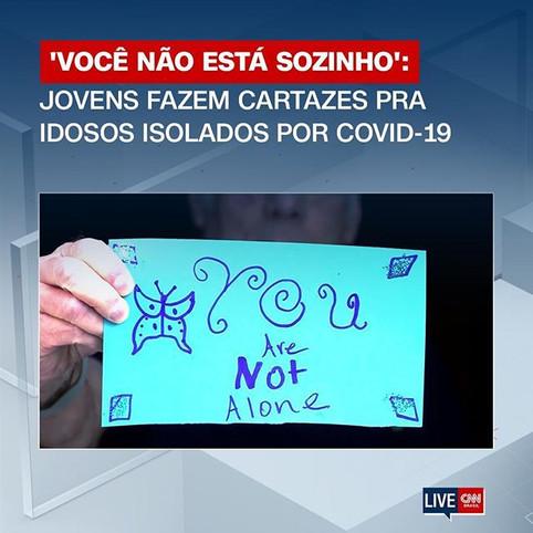 @livecnnbrasil