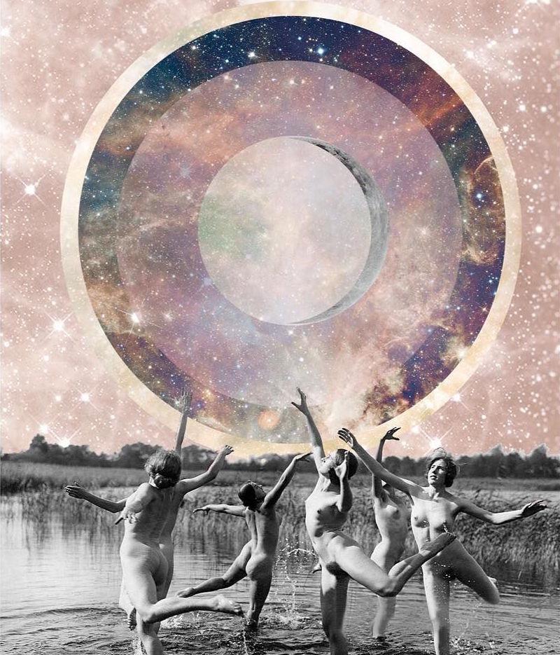 cosmic full moon copy