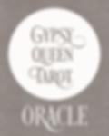 Gypsy_Queen_Tarot_Social_Light_Oracle_2