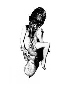 Carolina-Espinosa-Aquarius