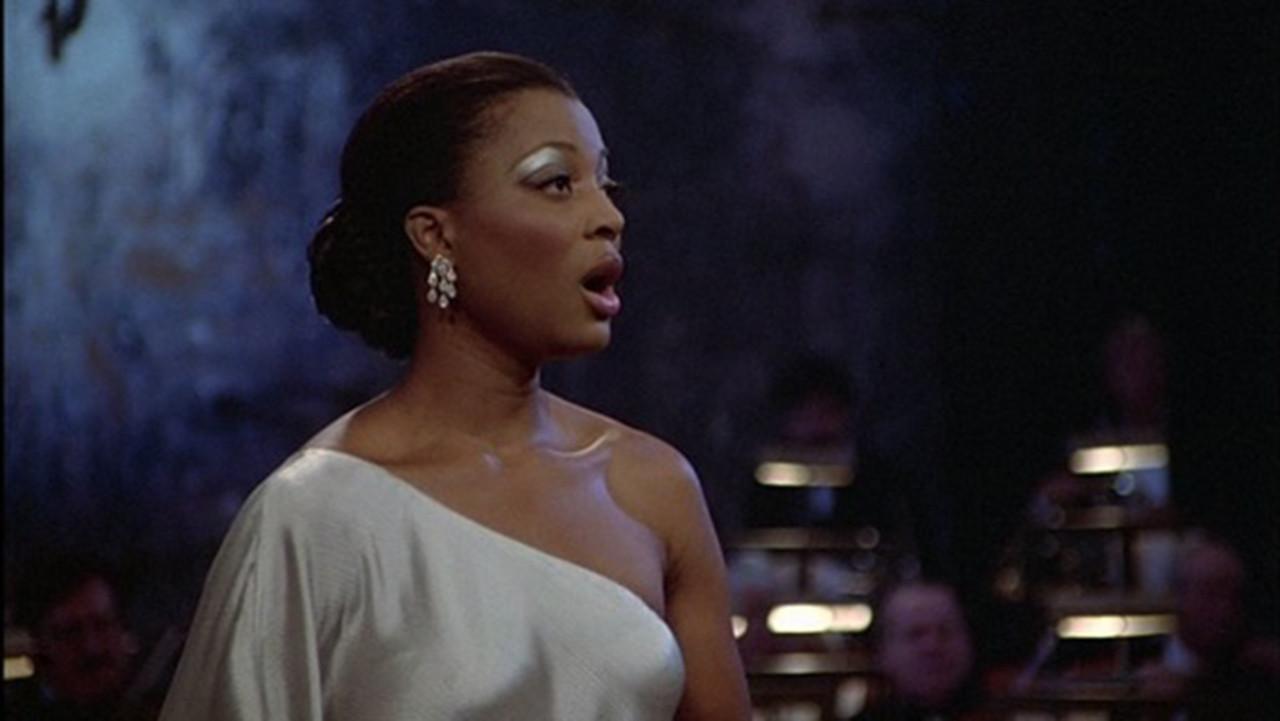 diva-opera-lady