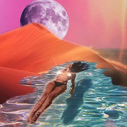 serpentfire -floating