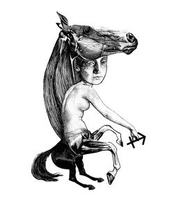 Carolina-Espinosa-Sagittarius