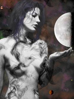 Moon_Goddess_by_Osaki_Kun