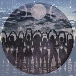 lunar together temp 2k