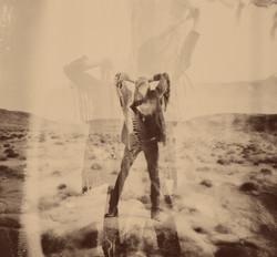 neil krug desert dreaming monocolour2