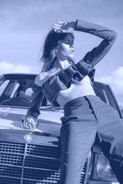 Bianca Henry Photographer- Jono Parker f
