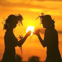 its-summer-solstice